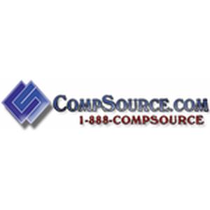 10 CompSource Coupons Promo Codes Deals Sales Apr 2019