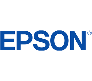 epson scanner coupon code