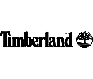 50 off timberland coupons promo codes deals jan 2019