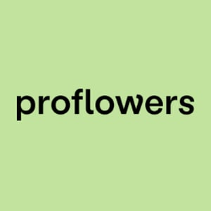 proflowers coupon code valentines day 2019