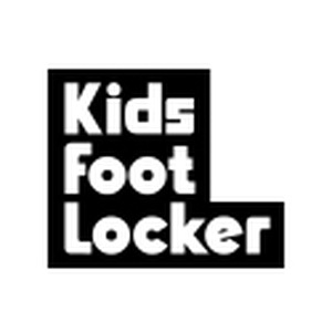 d58891c1ad00a Kids Foot Locker Coupons