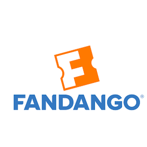 10 Off Fandango Com Coupons Promo Codes Deals Verified Offers