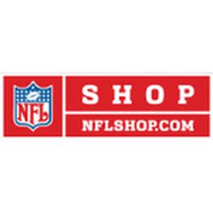 f03f20c2354 20% Off NFL Shop Coupons, Promo Codes & Deals ~ Jun 2019