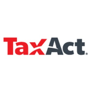 5 TaxAct Coupons, Promo Codes, Deals & Sales ~ Aug 2019