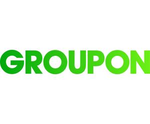 88cbd3327df Groupon Coupons