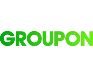 Groupon Coupons, Promo Codes & Deals August 2019