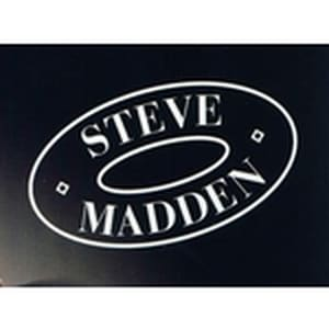 realeza Subordinar jefe  70% Off Steve Madden Coupons, Promo Codes, & Deals | Verified Offers