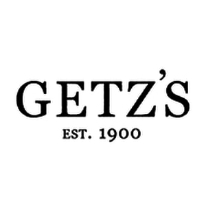 a5c5fe23c854a Getz's Coupons, Promo Codes and Discounts | Slickdeals.net