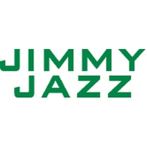 8f68b517b009ad  5 Off Jimmy Jazz Coupons