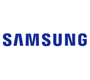 44 Samsung Coupons, Promo Codes, Deals & Sales ~ Aug 2019