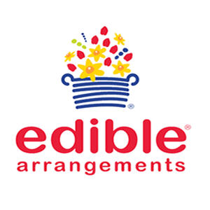 20+ Edible Arrangements Coupons: Best 2019 Promo Codes, Deals