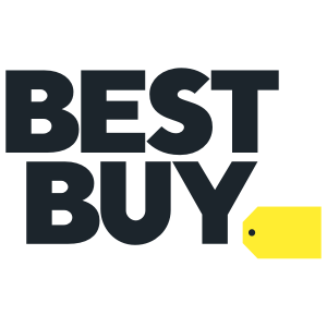 6b6d97649c0680 Best Buy Coupons: Huge Savings - July 2019 Promo Codes & Deals | Slickdeals