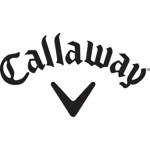 Callaway Golf Coupons, Promo Codes and Sales | Slickdeals