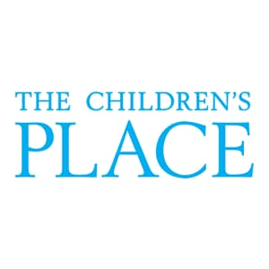 d33592d91e0ef The Children s Place Coupons   Coupon Codes